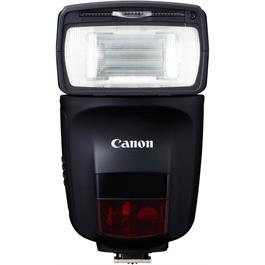 Canon Speedlite 470EX AI Flashgun thumbnail
